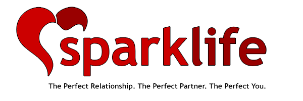 sparklife dating with science